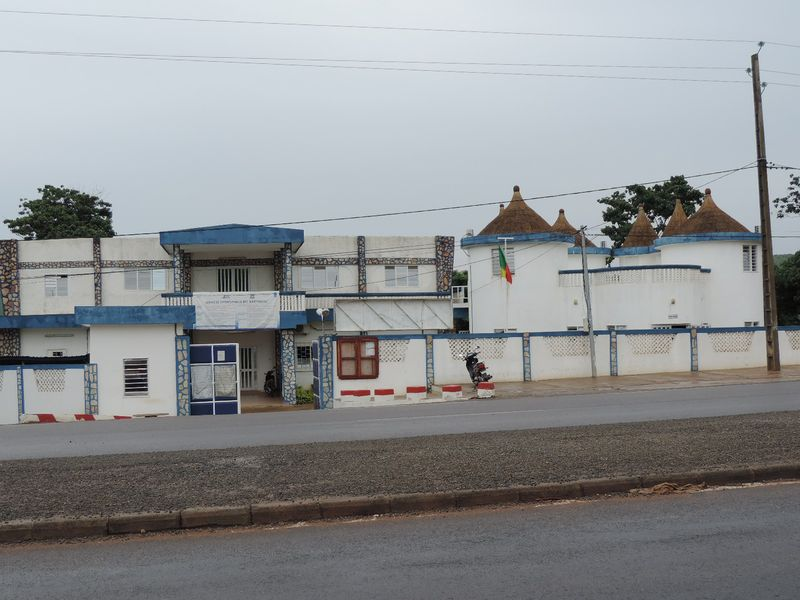 Natitingou_hôtel_Tata Somba_01.JPG