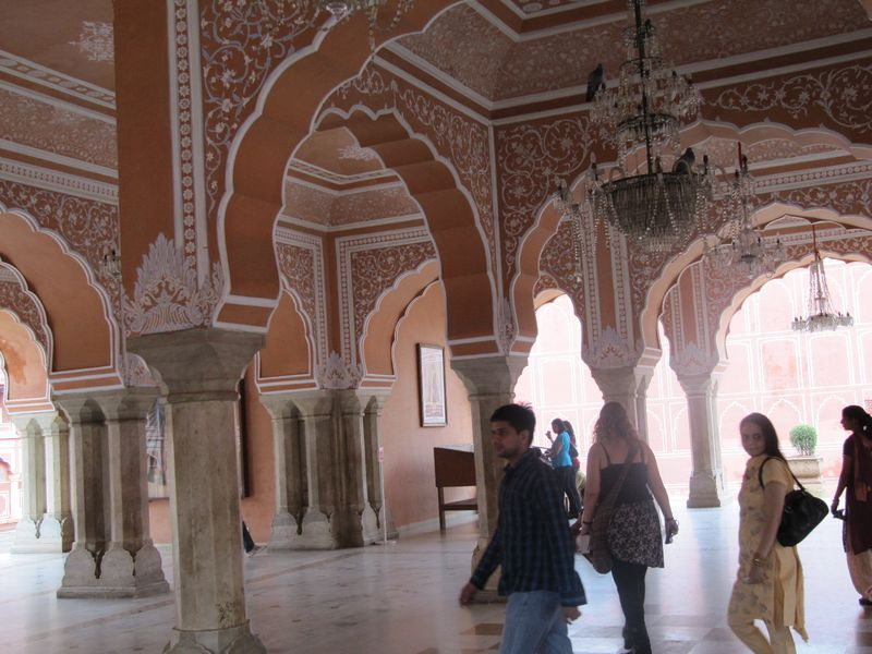 Jaipur_City_palace3.jpg