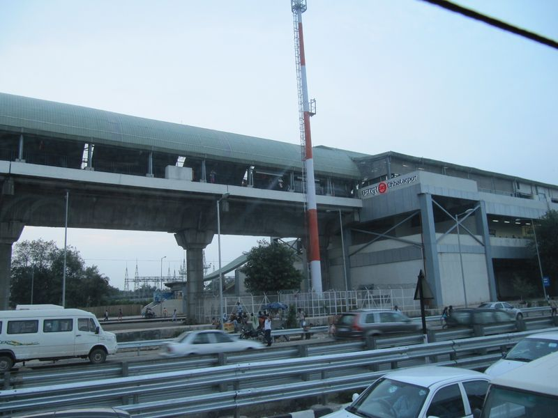 New_Delhi_station-de-metro.jpg
