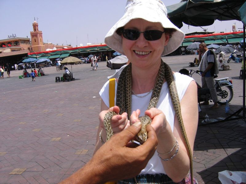 Marrakech-MC-serpent.JPG