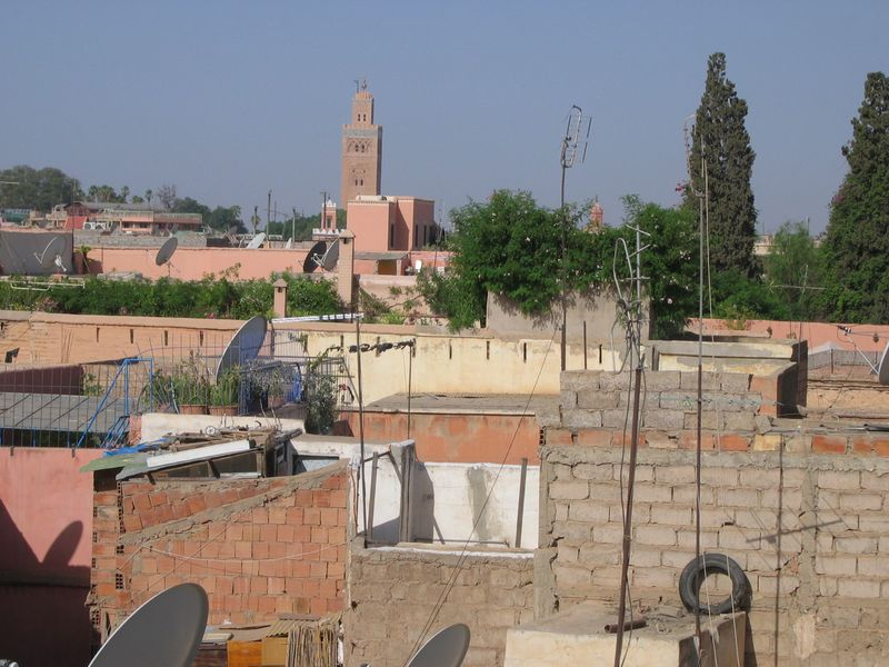 Marrakech-panorama1.JPG