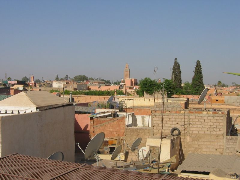 Marrakech-panorama2.JPG