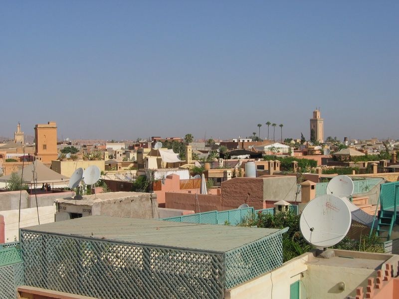 Marrakech-panorama3.JPG