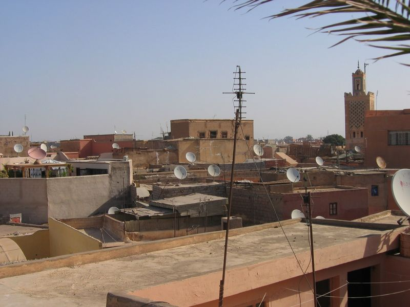 Marrakech-panorama4.JPG