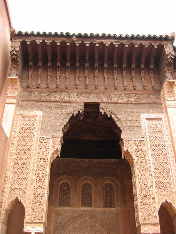 Marrakech-tombeaux-Saadiens5.JPG
