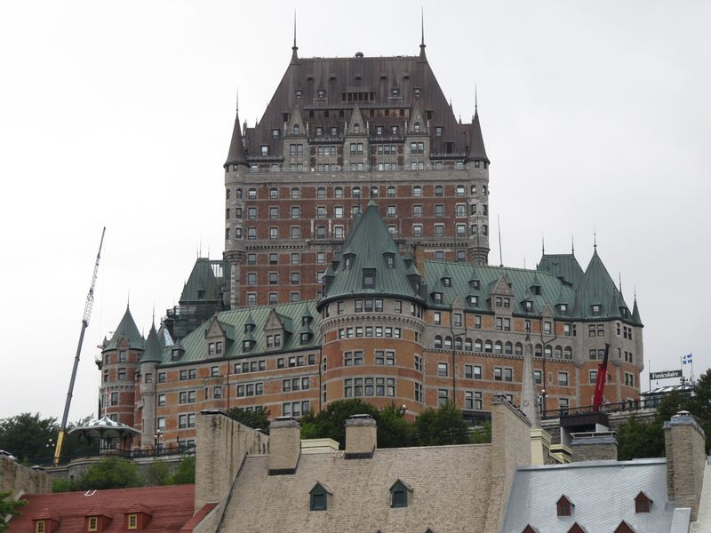 Quebec-city-09.JPG