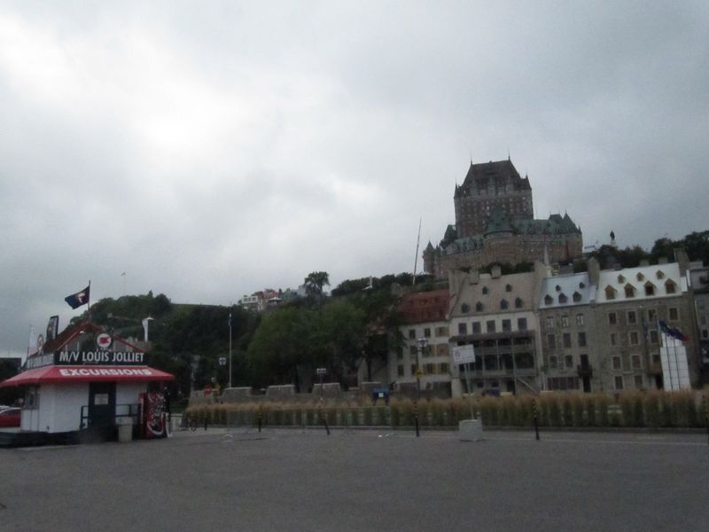 Quebec-city-11.JPG