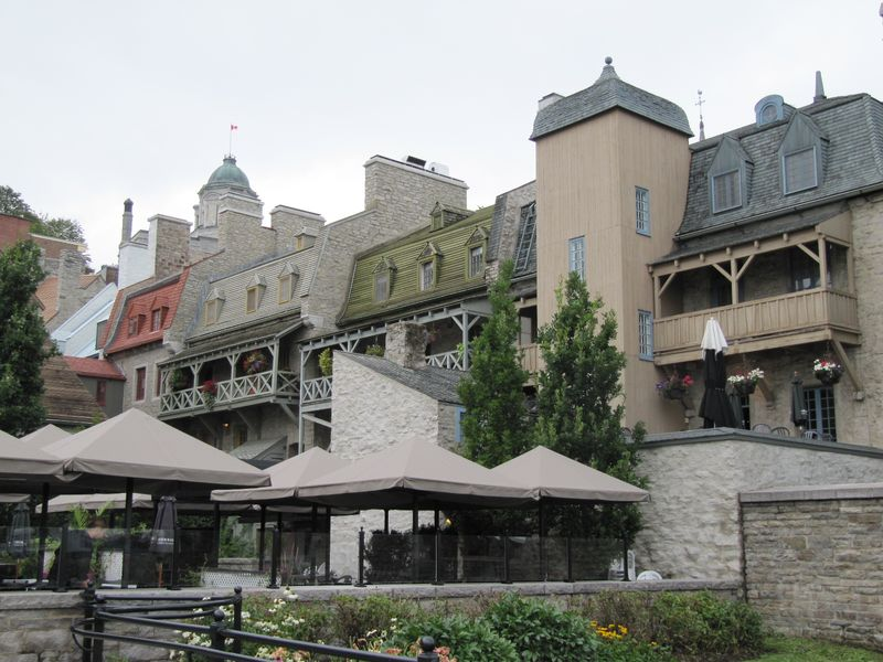 Quebec-city-13.JPG
