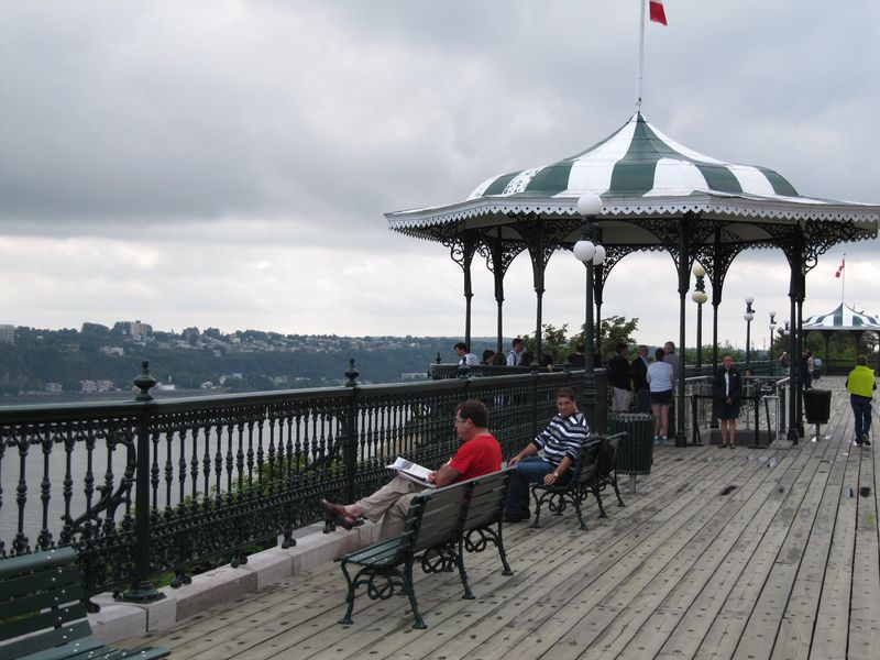 Quebec-city-18.JPG